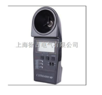 線纜測高儀(超聲波測高儀) SIR600E