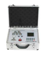 便攜式泵效測試儀 BCY-2A