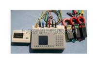 輸變電工頻參數測試儀 XBSC