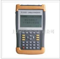 三相電流不平衡度測試儀 YW-2000DCY
