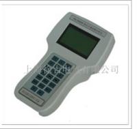單相電能表校驗儀(0.5級) YW-2000HF