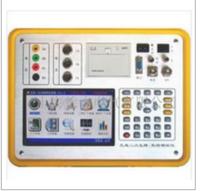 二次壓降測試儀(無線) YW-ECY-2