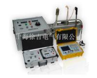電纜故障測試系統 BO-2136