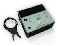 電纜識別儀 BO-2134