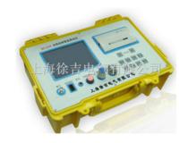 智能電纜故障測試儀 BO-2133