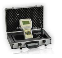 高精度SF6氣體檢漏儀 BOWG-Ⅱ