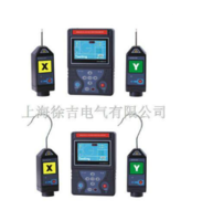 全智能無線高低壓語音核相儀 KT7900