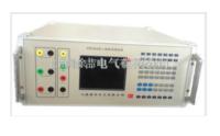 三相標準測試源 STR3060型