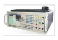 三相標準源 STR3030A