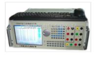三相諧波標準源 STR3030X