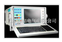 微機繼電保護測試儀廠家 STR-JBY2033