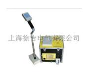 超高壓電纜護套故障定位裝置 FCL-2012A