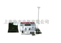 智能型電纜故障測試儀 FCL-2005