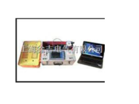 智能型多次脈沖電纜故障測試儀 FCL-2010