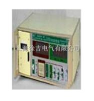 微機轉矩轉速儀,精密儀表,標準儀表 ZJYW-1