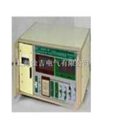 可程控直流標準電壓源 可程控直流標準電壓源