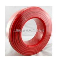 硅橡膠高壓安裝線 AGG-DC