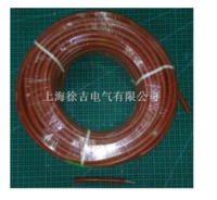 硅橡膠高壓線 AGG-AC-35KV
