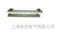 導體電阻測量夾具 DQ-L150