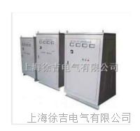 單相柱式電動調壓器 TESGCZ型系列
