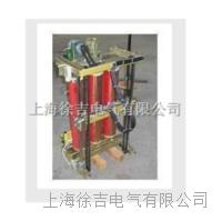三相柱式調壓器 三相柱式調壓器