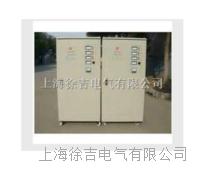 三相平衡式自動穩壓器 TNS—P 型系列