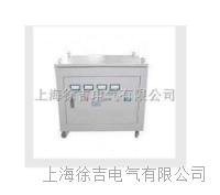 隔離變壓器 SG/DG