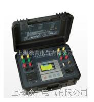 直流電阻測試儀 JYR(20S)/JYR(10S)