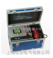 直流電阻測試儀 JYR(10B)/JYR(05B)