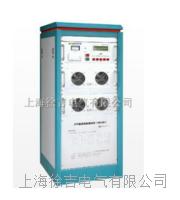 直流電阻測試儀 JYR(80100)