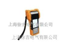 單相電能質量分析儀 HDGC3510