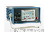 直流電阻測試儀 JYR(40E)/JYR(20E)