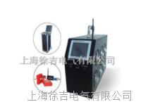 直流系統綜合測試儀 HDGC3960