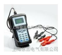 智能電池內阻測試儀 HDGC3916