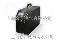 智能蓄電池活化儀 HDGC3932