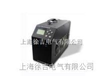 蓄電池放電測試儀 HDGC3980