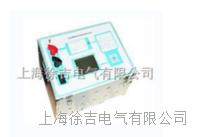 直流斷路器安秒特性測試儀 HDGC3990