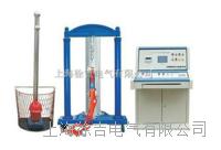 全電腦靜重式標準測力機(立式) WGT—Ⅲ