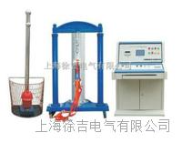 電子測力機(電力安全工器具力學性能試驗機 電子測力機(電力安全工器具力學性能試驗機