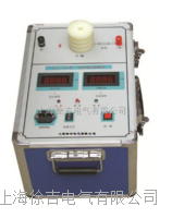 無間隙氧化鋅避雷器測試儀 MOA-30KV
