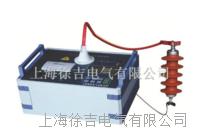 氧化鋅避雷器帶電測試儀 YBL-IV