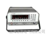 數字電平綜合測試儀 ZY5110