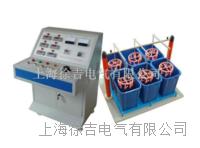 帶電防護用具絕緣測試裝置 YTM-III型