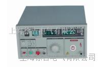 交流耐壓測試儀 DF2670A