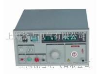 耐電壓測試儀 DF2670A