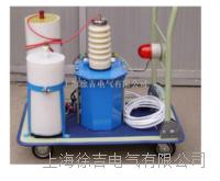 高壓耐壓測試儀上海徐吉專業生產 ST2677