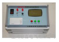 配網電容電流測試儀 L8110