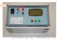 配網電容電流測試儀 SUTE8110
