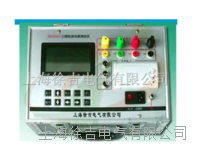 三相電容電感測試儀 SUTE8200