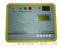 發電機絕緣測試儀 KZC38-II